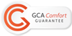 GC Lifetime Guarantee